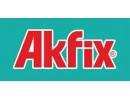 Аkfix