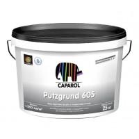 Грунт-краска Caparol Putzgrund 605 Grau (25 кг)
