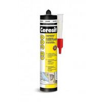 Клей-герметик Ceresit Flextec CB 300 (400 г)