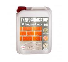 Гидрофобизатор «Vlagastop» Ispolin (1 л, 5 л)