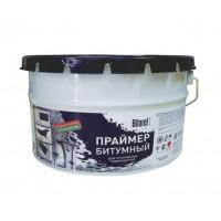 Праймер битумный Bitarel (10 л)