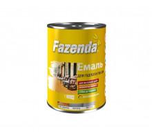Эмаль алкидная для пола Fazenda ПФ-266 (2.8 кг)