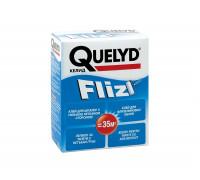 Клей для флизелиновых обоев Quelyd Fliz (300 г)
