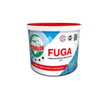 Затирка для швов плитки Anserglob Fuga (1 кг)