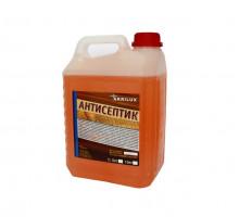 Антисептик для защиты древесины AKRILUX (5 л)