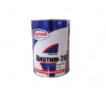 Смазка ЦИАТИМ-201 Agrinol (0,8 кг)