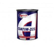 Смазка ЦИАТИМ-221 Agrinol (0,8 кг)