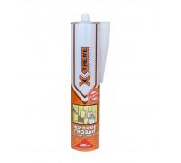 Монтажный клей X-treme полиуретановый (280 мл)