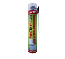 Клей-пена PenoTEK ProLine (750 мл)