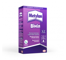 Обойный клей Metylan Винил (300 г)