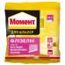 Клей для флизелиновых обоев Момент Флизелин (95 г, 250 г)