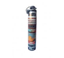 Напыляемый утеплитель Budfix Termo 990 Р (810 мл)