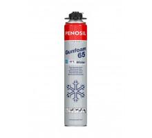 Пена монтажная Penosil Standart Gun Foam (65 л)