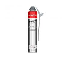 Пена монтажная Penosil New Gun (ВС) профессиональная с адаптером (750 мл)