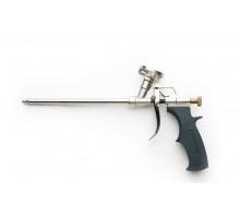 """Пистолет для пены усиленный """"СИЛА"""""""