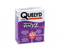 Клей для виниловых обоев QUELYD Special Vinyl (300 г)