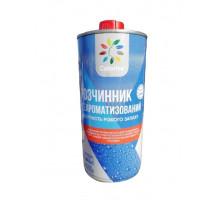 Растворитель деароматизированный Colorina (0,5 л)