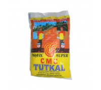 Клей для всех типов обоев PolyFiX Super CMC Tutkal