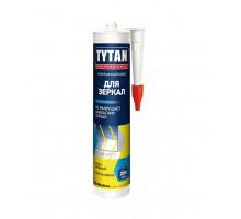 Клей для зеркал Tytan Professional (310 мл)