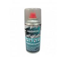 """Смазка """"Жидкий ключ"""" Magnum (150 мл)"""